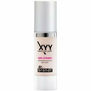 💙 dr. brandt xtend your youth eye cream